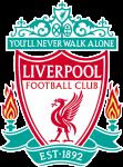 FC-Liverpool-1