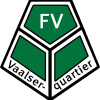 Wappen FV Vaalserquartier