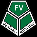 FV Vaalserquartier_500_web