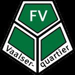 FV-Vaalserquartier_web