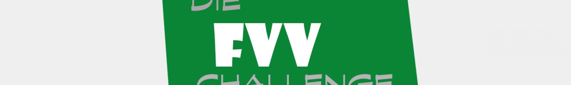 FVV Challenge_Laufen