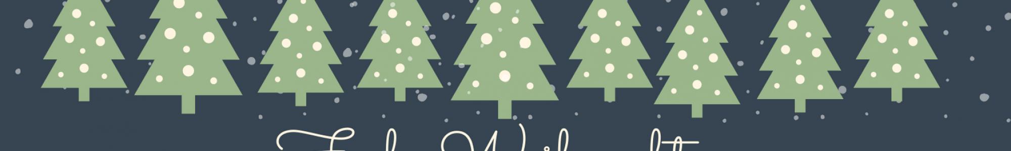 Kopie von Kopie von Late Santa Funny Christmas Card (1)