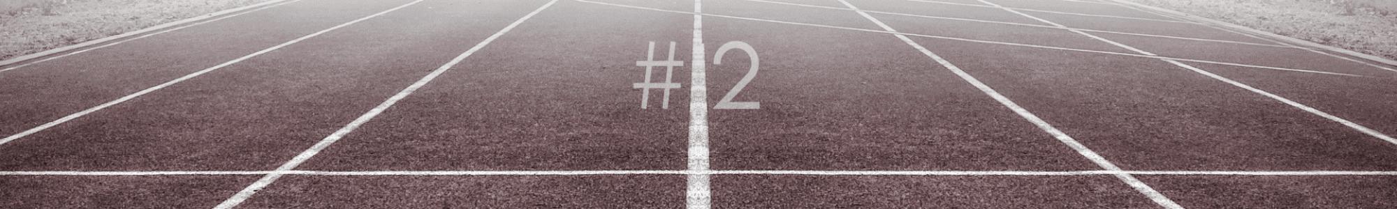 Lauf Challenge(1)(1)(1)(1)