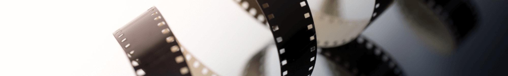 Videoprojet_Teaser